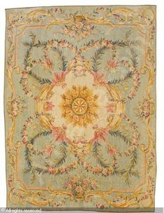 aubusson-19-france-a-louis-xvi-style-carpet-franc-3270022.jpg (387×500)