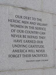 quote  by President Harry S. Truman