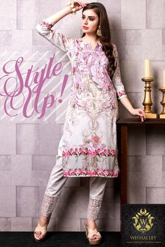 Kurtis Kurtis #Kurtis#pinkshade#greencolor #digital#print #prints #design #flower #Kurtis#indian#indian#kurti #indiankurti #indian #suits #indiansuits #indianwear #skyblue #color #skybluecolor #design #salwar#kameez#salwarkameez #cooltones #trendywear#dress #dresses #fashion #style #women #womenwear#womendress #eastern#desi #kurtis #trousers#pants#designersuits #designer