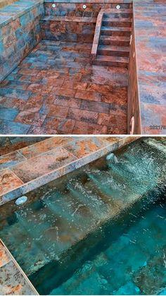 NERVA MIX 30x60cm Outdoor Decor, Home Decor, Swiming Pool, Blue Prints, Decoration Home, Room Decor, Home Interior Design, Home Decoration, Interior Design