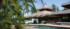 the ananyana resort