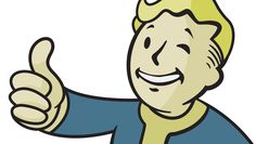 Fallout 4 Available Now on PC - http://gamesack.org/fallout-4-beta-patch-now-available-for-pc/