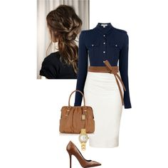 Untitled #79 by sweet-spicy-micky on Polyvore