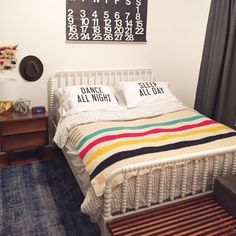 Lauren's Chicago Mix of Finds — House Call | Apartment Therapy