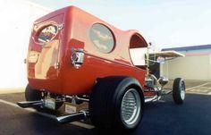 George Barris Custom Cars | George Barris Cars