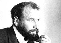 Gustav Klimt 1862-918© Coll. Part.