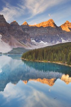 Lonely Planet: Canada Top Country To Visit In 2017