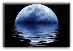 Tonight is the night! Blue moon, moon of changes! Moon Moon, Blue Moon, Moon Rise, Over The Moon, Stars And Moon, Shoot The Moon, Moon Pictures, Moon Images, Moon Photos