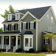 choice exteriors pixels siding gallery 1 fcext homestyle raleigh com. Black Bedroom Furniture Sets. Home Design Ideas
