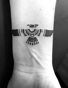 Small tattoo for mens chest - Small tattoo for mens chest - # . - Small tattoo for men's chest – Small tattoo for men's chest – # … – Small tatto - Dna Tattoo, Hand Tattoos, Girl Tattoos, Sleeve Tattoos, Tatoos, Quote Tattoos, Tatuagem Thunderbird, Thunderbird Tattoo, Small Tattoos With Meaning