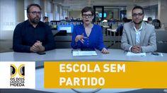 Dois Lados da Moeda: Escola Sem Partido