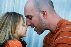 Disciplining Children in Love- 3 Questions to Ask- GREAT stuff!
