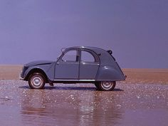 This is what my car was originally painted, Monte Carlo Blue or AC605 in 1963.