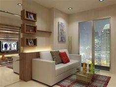 30 Modern Home Decor Ideas modern home decor ideas living rooms . 30 Modern Home Decor Ideas modern home decor ideas living rooms . Home Design, Sweet Home, Inside Design, House Windows, Modern Homes, Stores, Interior Styling, Interior Design, Home Furnishings