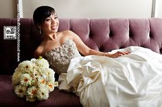 up to 50% off wedding makeup!