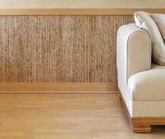 Bamboo Paneling Bamboo Hardwood Flooring, Bamboo Panels, Surf Shack, Bathrooms, Backyard, Bed, House, Furniture, Home Decor