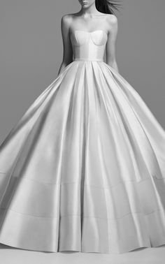 Alex Perry Bride