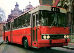 Busse, Trucks, Kubota, Public Transport, Coaches, Hungary, Agriculture, Cars And Motorcycles, Transportation