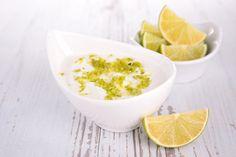 Limoen mayonaise_2