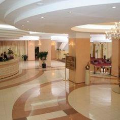 Beautiful destination! Hotel New Montana Sinaia. www.haisitu.ro