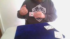 Magic Book, Magic Art, Learn Card Tricks, Book Of Changes, Close Up Magic, Magic Tricks, Color Change, Illusions, Playing Cards