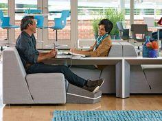 Modern Office Furniture : Modern Office Furniture