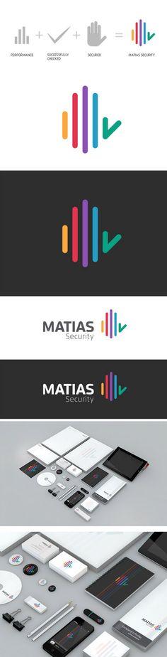 Matias Security