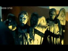 Doctor Who: 'The Angels Take Manhattan' Next Time Trailer - Series 7 2012 Episode 5 - BBC One