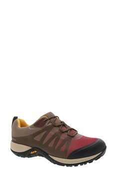 Plantar Fasciitis, Lace Up, Nordstrom, Sporty, Number, Brown, Products, Fashion, Moda