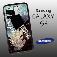# Hard case, Case Cover designed for Apple Iphone 6, Iphone 6 plus, iPhone 5 , Iphone 4, Iphone 4s, Iphone 6, Samsung Galaxy S4, Samsung Galaxy S3, Samsung Galaxy S5, Ipod 4, Ipod 5, Lg G3, HTC one M7 Game Of Thrones Quotes, Samsung Galaxy S4 Cases, Htc One, Iphone 4s, Cover Design, Phone Cases, Iphone 4, Cover Art, Phone Case