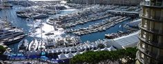 For those who believe size doesn't matter, a visit to the Monaco Yacht Show is guaranteed to prove them wrong Monaco Yacht Show, Luxury Lifestyle, Paris Skyline, This Is Us, City Photo, Photo Galleries, World, Gallery, Places