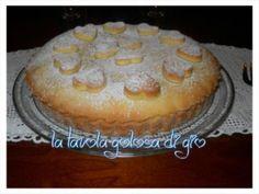 torta+sfogliatella+gustosa+profumatissima