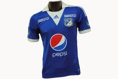 d76c7b5ed3aad 26 Best camiseta futbol 2018 images