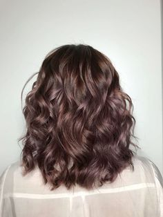 chocolate-hair-colour-7