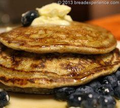 sourdough-rye-orange-pancakes_114
