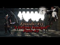 Dragon's Dogma: Dark Arisen - Episódio #15 Parte 2