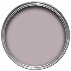 Dulux Once Dusted Fondant Matt Emulsion Paint - B&Q for all your home and garden supplies and advice on all the latest DIY trends Lavender Cupcakes, Mad About The House, Spare Room, Pink Silk, Green Silk, My New Room, Colour Schemes, Girl Room, Pretty In Pink