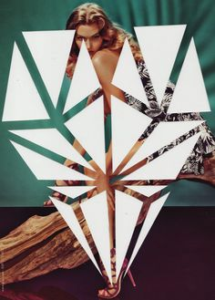 shane kennedy collage art