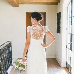 winter wedding inspiration - Google Search