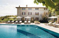 Villa Arcadio // Lake Garda
