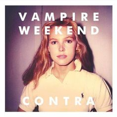 Run by Vampire Weekend