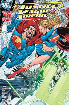 Justice League of America Digital Comics - Comics by comiXology Comic Book Covers, Comic Books, Dragon Comic, Mark Bagley, Black Lantern, Arte Dc Comics, Dc Universe, Justice League, Marvel Dc