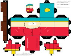 Blog_Paper_Toy_papertoys_South_Park_Cartman_template.jpg (1482×1173)