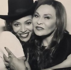 Beyoncè at Kelly Rowland's Birthday Party February 20th, 2016