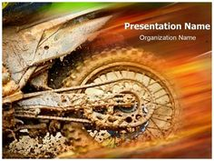 Check out our professionally designed Offroad Biker PPT template. Download our Offroad Biker PowerPoint presentation affordably and quickly now. Get started for your next PowerPoint presentation with our Offroad Biker editable ppt template. This royalty free Offroad Biker Powerpoint template lets you to edit text and values and is being used very aptly for offroad biker,biker, biking, extreme, fun, landscape, lifestyles and such PowerPoint Presentation.