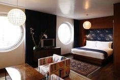 The-Maritime-Hotel-New-York-Room