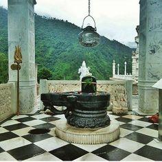 #mahadev #om#shiva#baba#bholenath #babulnath #shiv #likeit #monday #lord…