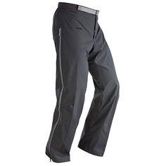 d0f372de4e SITKA Dewpoint Pant Review Hunting Pants, Hunting Clothes, Rain Pants,  Parachute Pants,