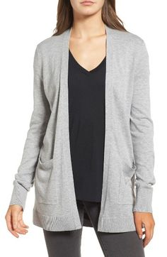 size s-color grey heather and black