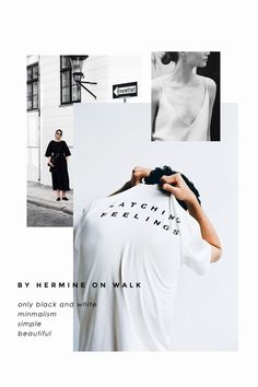 60 Ideas For Fashion Collage Magazine Layout Editorial Design Editorial Design, Editorial Fashion, Fashion Sketchbook, Sketchbook Ideas, Sketchbook Inspiration, Sketchbook Layout, Magazine Design, Mise En Page Lookbook, Mode Collage